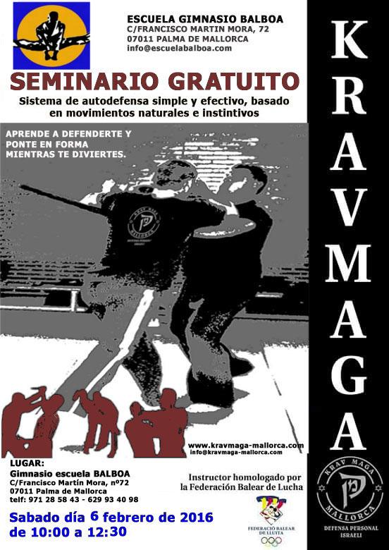 cartel seminario BALBOA1